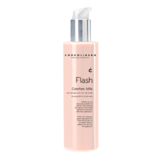 Flash latte detergente Corpolibero