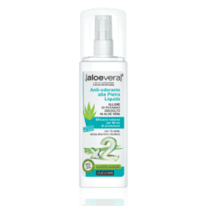 deodorante pietra liquida antiodorante aloe vera
