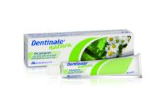 dentinale natura gel gengivale
