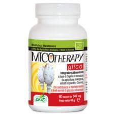 Micotherapy Glico AVD