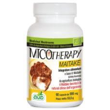 Micotherapy Maitake AVD