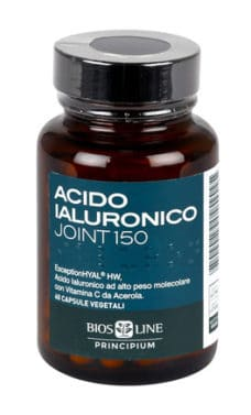 Acido Ialuronico Joint 150