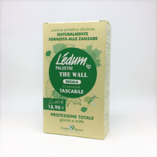 ledum palustre ledum the wall prodeco pharma