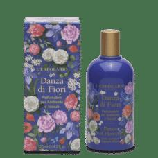 profumatore-ambienti-spray-tessuti-danza-di-fiori-erbolario