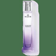 nuxe le soir des possibles fragranza eau de parfum