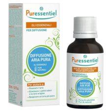 olio-essenziale-puressentiel-purifica-aria