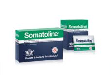 somatoline-adiposita-localizzata-cellulite-anticellulite-cosmetics-