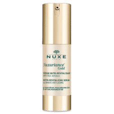 nuxe-nuxuriance-gold-siero-antiage