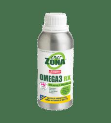 omega3-antiossidanti-colesterol-trigliceridi-detox