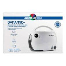 aerosol dynamic master aid
