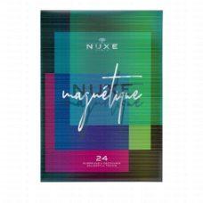 nuxe beauty countdown 1